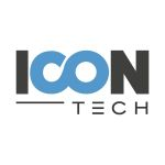 ICON Tech Torrevieja